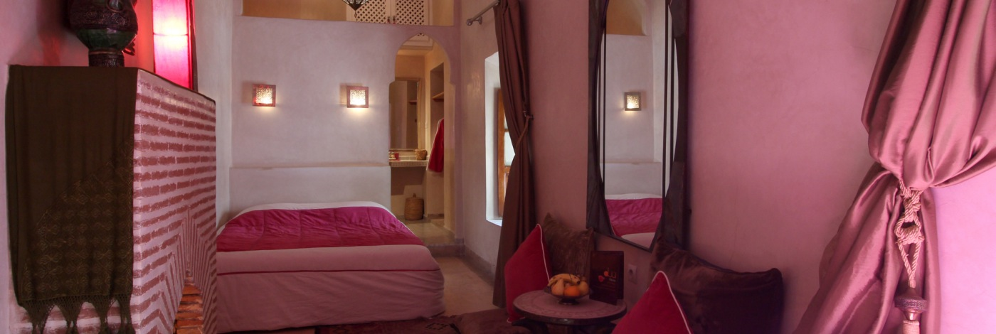 Hotel Riad Dar Warda Marrakesch, Hotel Marrakesch, Luxushotel Marokko Marrakesch, Riad Marrakech Morocco, hotel luxe Maroc Marrakech, Riad Hotel Maroc, Hotel luxe Marrakech, luxury Hotel Morocco - Luxushotel Marokko, Luxury Hotel Morocco, H�tel de luxe Maroc<br><br>Luxury Hotels Worldwide 5 Star Hotels and Five Star Resorts<br><br>The images displayed on websites of DLW Luxury Hotels Worldwide - Hotelreservations Worldwide are owned by DLW Hotels or third parties and are therefore the property of DLW Hotels or others.