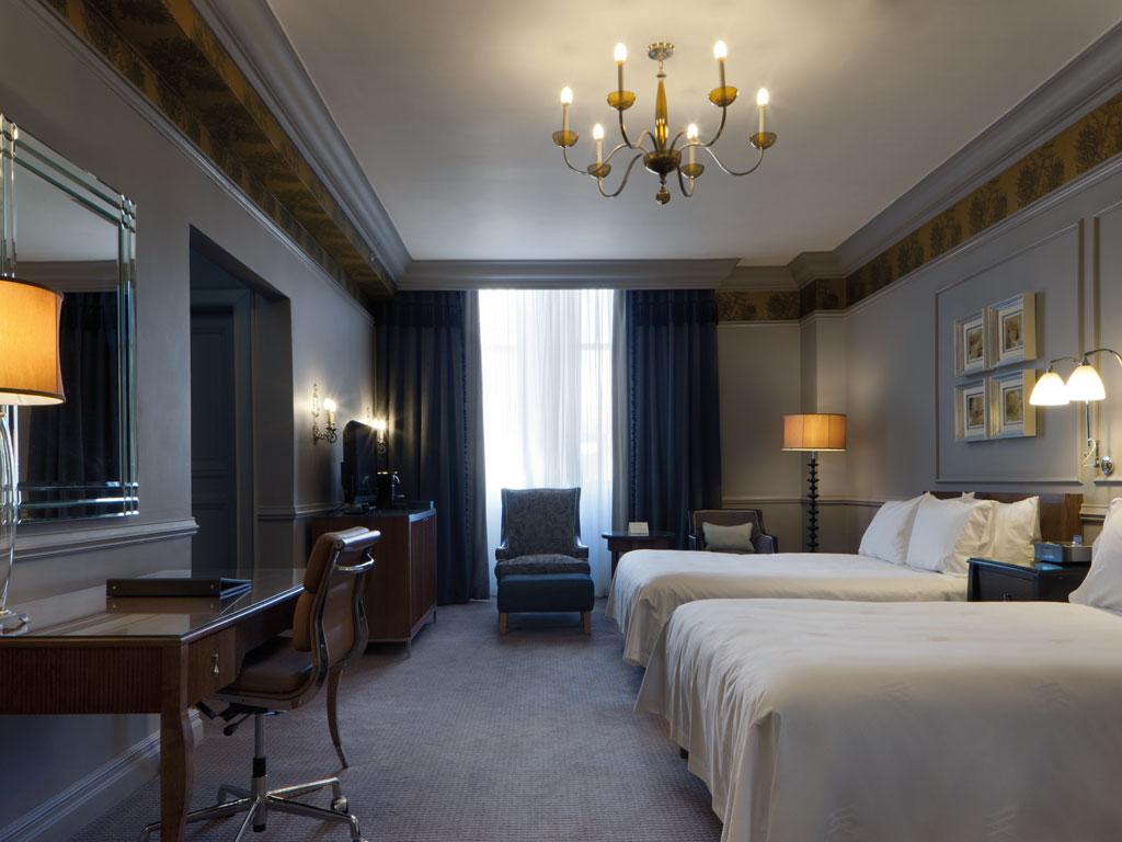 Five Star Hotels Edinburgh Scotland Newatvs Info